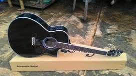 gitar elektriik jk