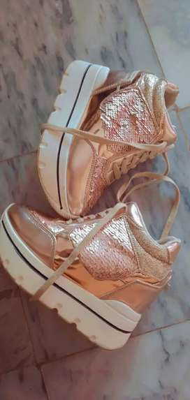 shoes for sale- 6000rps