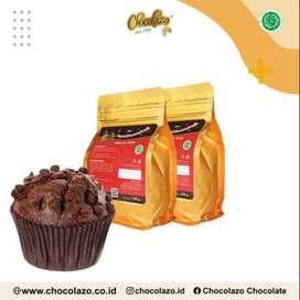 [TERLARIS] Minuman Coklat Hitam Terbaik
