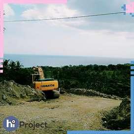 Tanah bukit Melasa Batu Layar Lombok barat T361