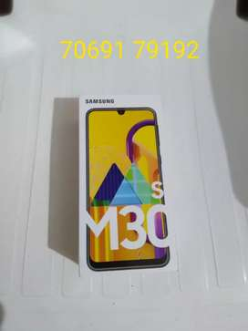 SAMSUNG M30S SEAL PACKING