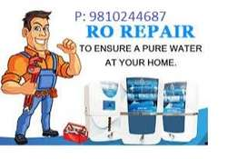 RO SERVICE AVAILABLE AT = 149 RS