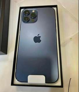Festival offer iphone model available with Bill warranty just CALL mee