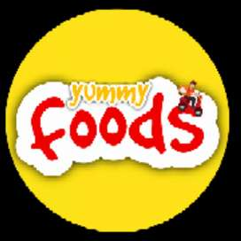 Need fry chicken and pizza chef for ghatal pashchim midnapur