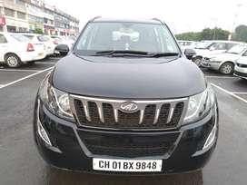 Mahindra Xuv500 XUV500 W10, 2018, Diesel
