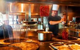 Urgent requirement for cooking prity700140/1267