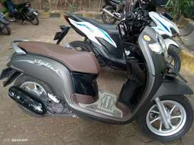 dijual scoopy th 2020 18,5jt nego.