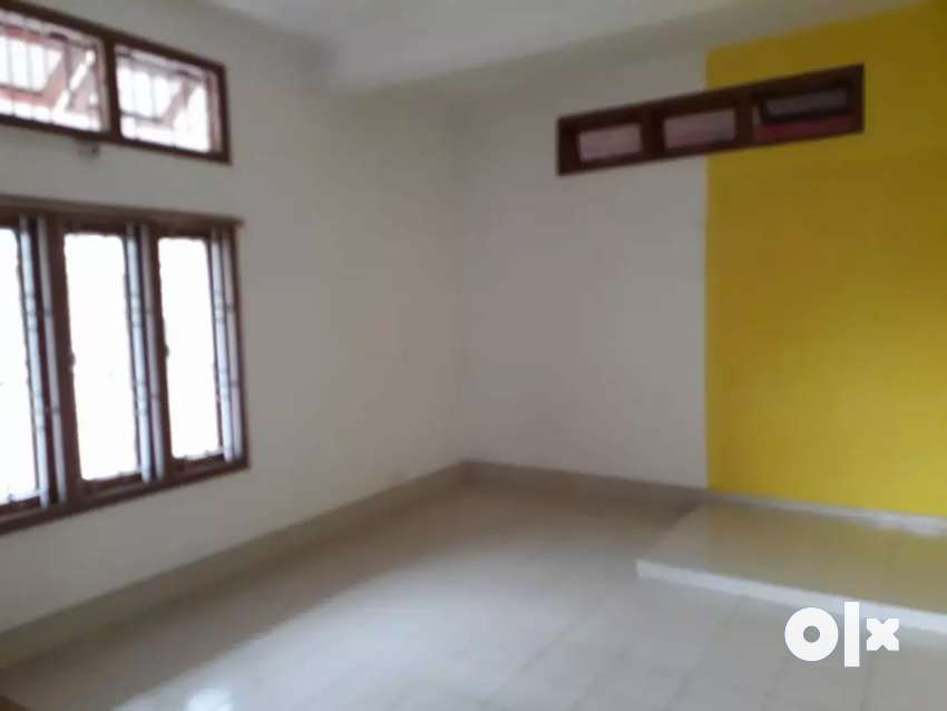 2 BHK available for rent 0