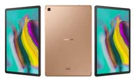 Samsung S5e 4/64 GB LTE GOLD COLOUR
