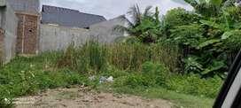Dijual tanah di uteunkot - cunda - lhokseumawe - aceh