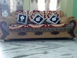 Sofa set big model