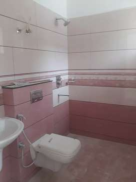house for rent in poojappura
