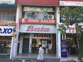 Need staff boy and girl .for salon