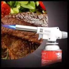 Gastorch kualitas lebih tahan panas