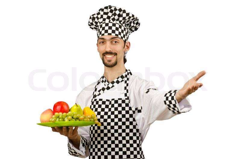 cook plus servant required for my home 0