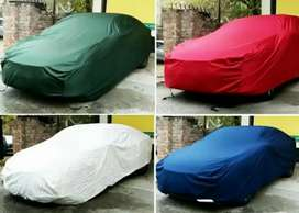 car top cover with out water proof