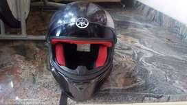 jual helm bekas full face