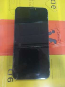 iPhone x LCD screen for sale