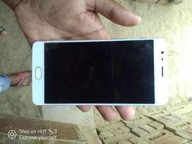OnePlus 3t 6gb ram 64gb rom