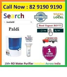 """Paldi ColonyJJ Dolphin RO Water Purifier Water Filter  Click On """"Call"""""""