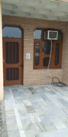 One bedroom set for Rent