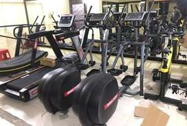 Gym products
