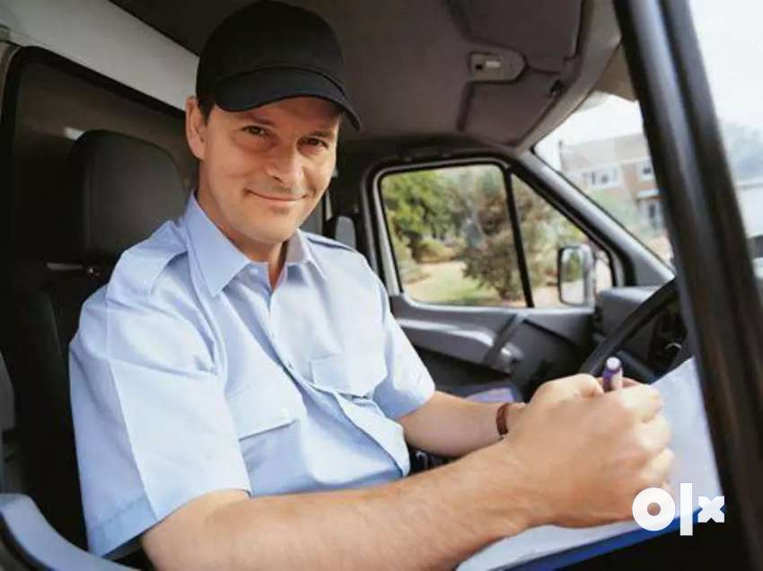 Acting drivers available,24/7.Drive any car,good genuine persons 0
