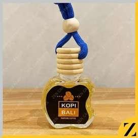 Parfum kopi Bali botol