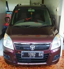 Suzuki Karimun Wagon R AT 2015 Bs Tkr Agya 2014 Ayla 2016 Picanto 2013