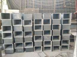 FRP Fiber-Reinforced Plastic  Moulder Reqd. @ Sreemoolanagaram Alwaye