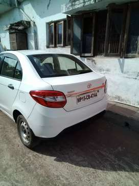 My new car very good condition me he sell Karna he