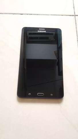 Samsung Galaxy Tab A6 SM-T285