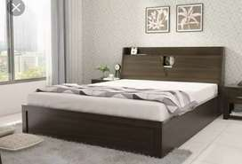 Balolia Lifestyle New Premium Bed #008