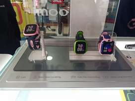Imoo watch phone bisa kredit bunga 0%