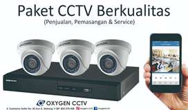 Termurah dan terlengkap dijatim cctv 2mp/1080p