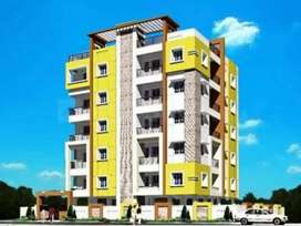 2bhk flats for sale in nagole hurry up limited offer