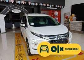 [Mobil Baru] PROMO MITSUBISHI XPANDER PPNBM 0% APRIL 2021