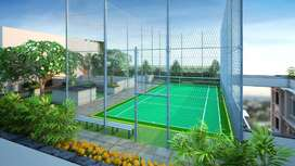 2 BHK Affordable Apartments for Sale in Realtech Rajotto, Rajarhat