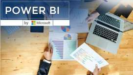 Get job ready in Data Analytics
