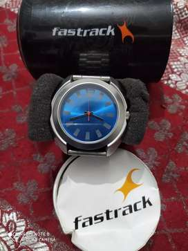 Fastrack Wrist watch