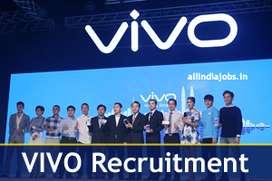 Vivo process urgentIy hiring for Hindi BPO, Backend jobs in Mumbai