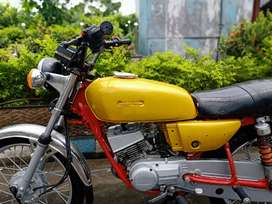 This is a fully modified RX100 SHOWROOM CONDITION