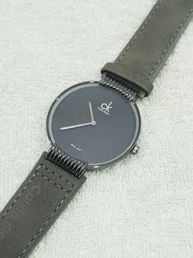 Branded Watches for Men at Sale
