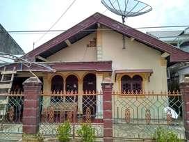 Dijual Rumah Daerah Kota