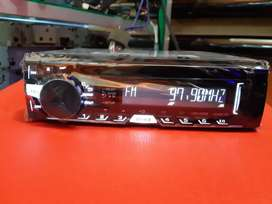 Head unit JVC KDR-461