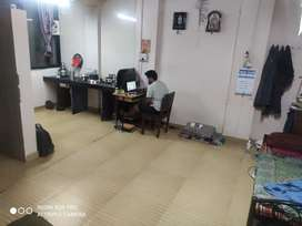 2 Roommates required in 1RK flat for rent in Navi Peth (Sadashiv Peth)