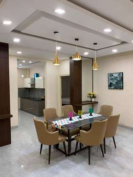 Spacious/luxury 3Flat For Sale