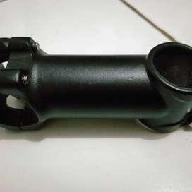 Stem Sepeda 130mm