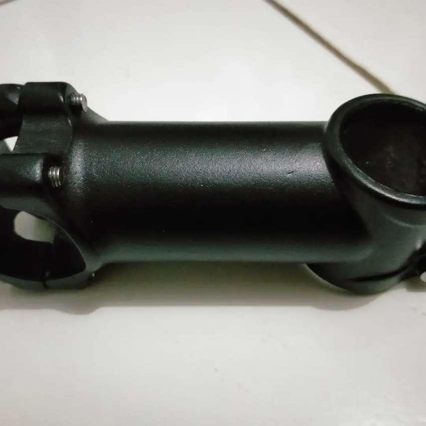 Stem Sepeda 130mm 0