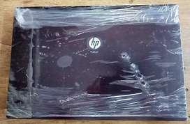 HP Probook Intel i3/4GB/500GB Laptop